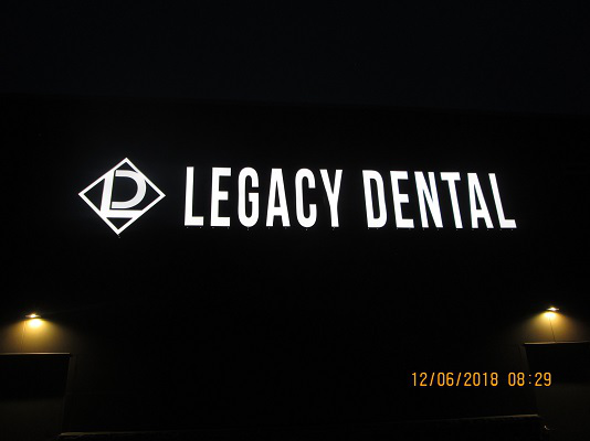 1-25-19LEGACYDENTAL.png