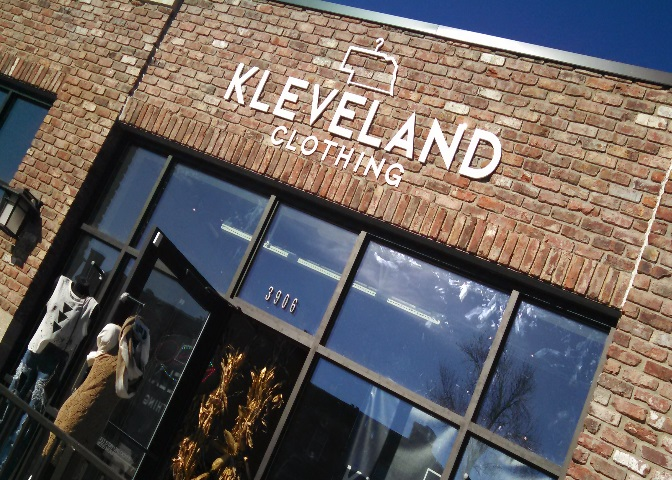 6.1.16_KLEVELAND CLOTHING.jpg