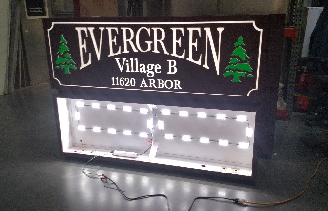 82416_evergreen in shop.jpg