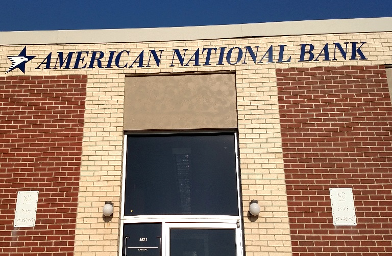 AMERICAN NATIONAL BANK_1.jpg