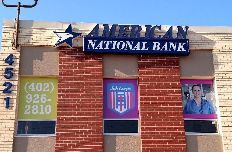 AMERICAN NATIONAL BANK_2.jpg