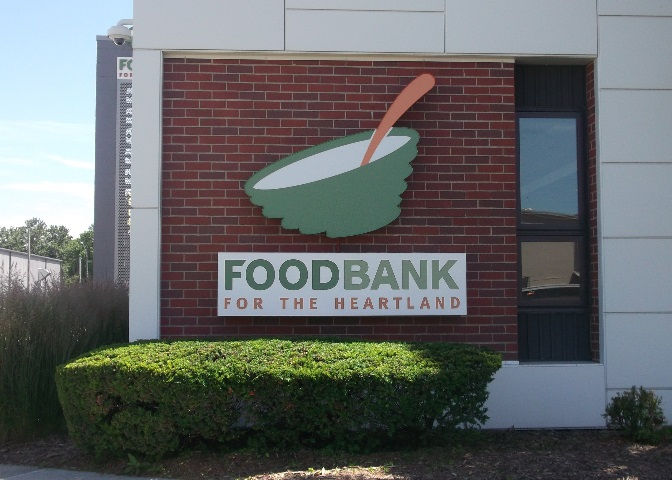 Foodbank for the heartland.jpg