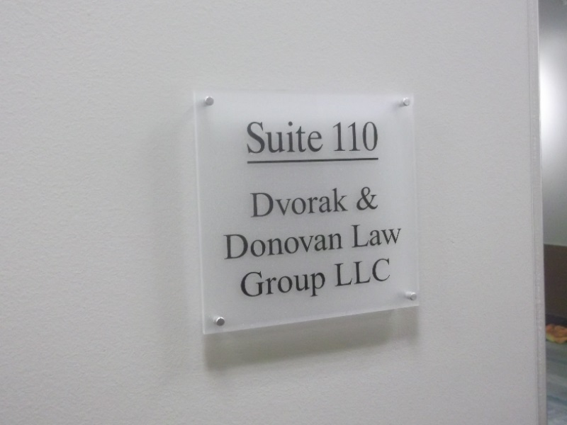 JUNE BSO_DVORAK & DONOVAN WALL SIGN.jpg