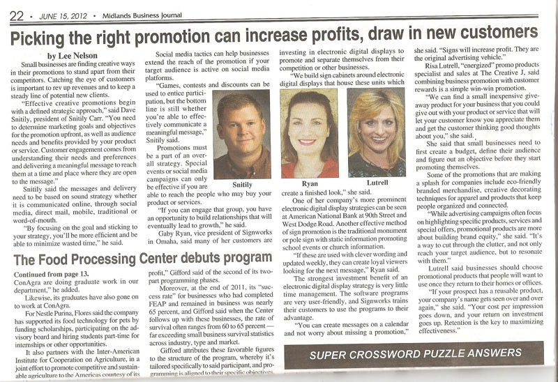 June 15th Midlands Business Journal.jpg