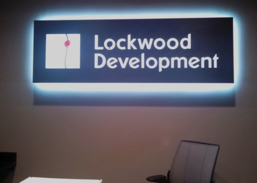 Lockwood Development_Complete.jpg