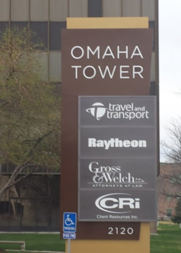 March BSO_Omaha Tower Complete.jpg