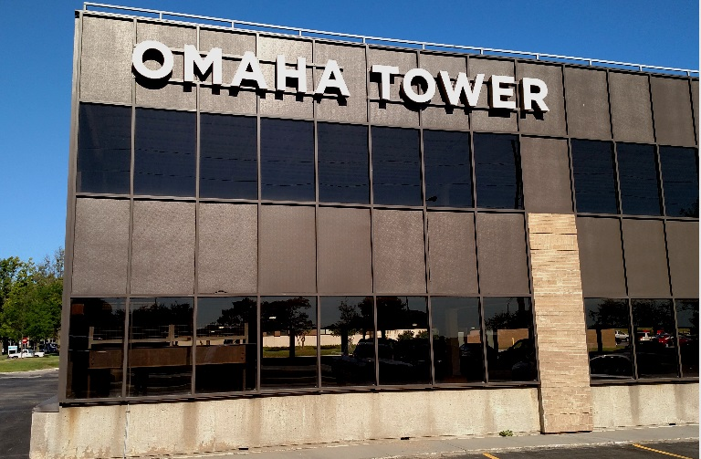Omaha Tower_1.jpg