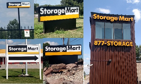 Storage Mart Collage.jpg