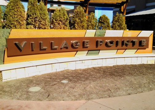 Village Pointe_Complete.jpg