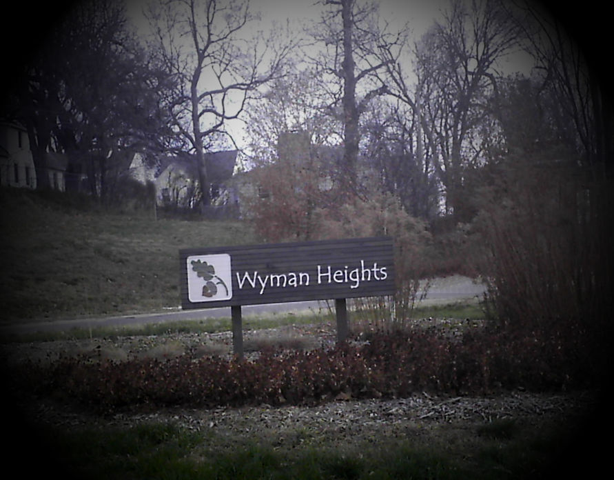 wyman heights.jpg